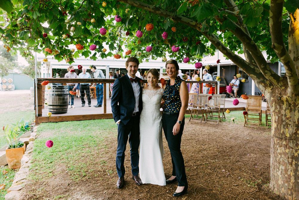 Beach Road Winery Wedding 074.jpg