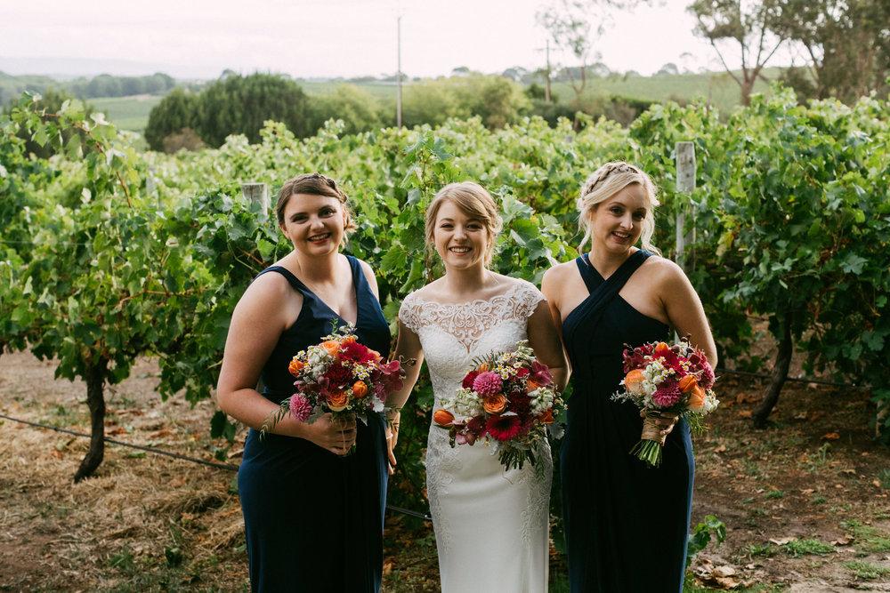 Beach Road Winery Wedding 077.jpg