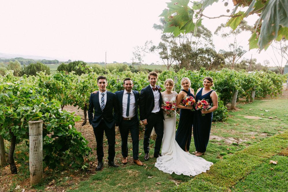 Beach Road Winery Wedding 076.jpg