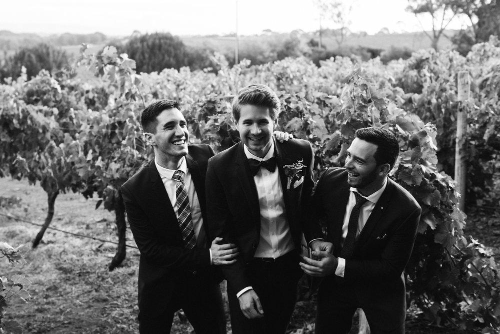 Beach Road Winery Wedding 078.jpg