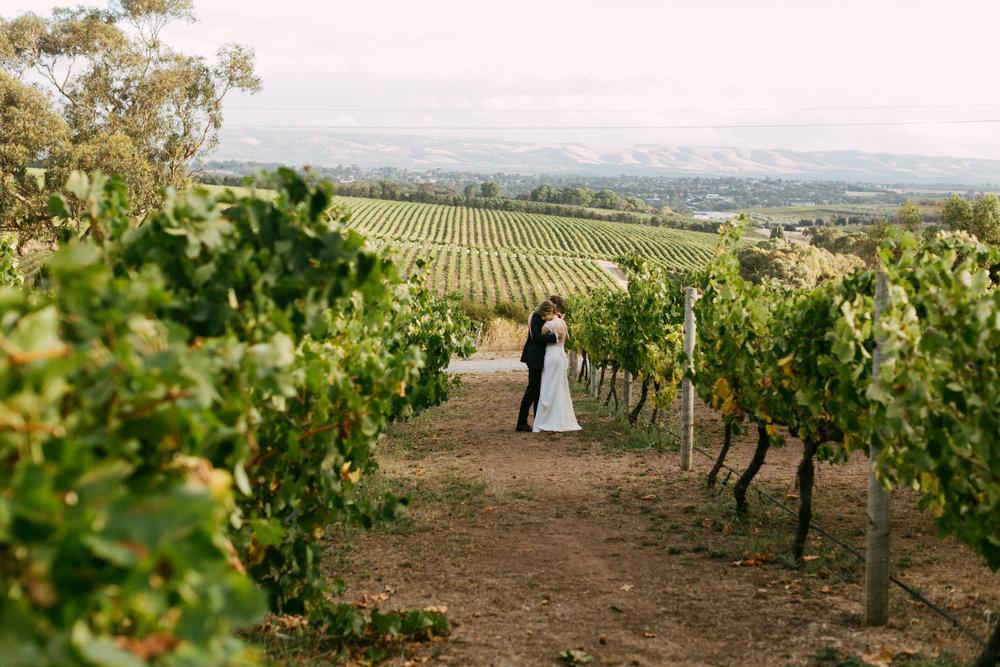 Beach Road Winery Wedding 079.jpg