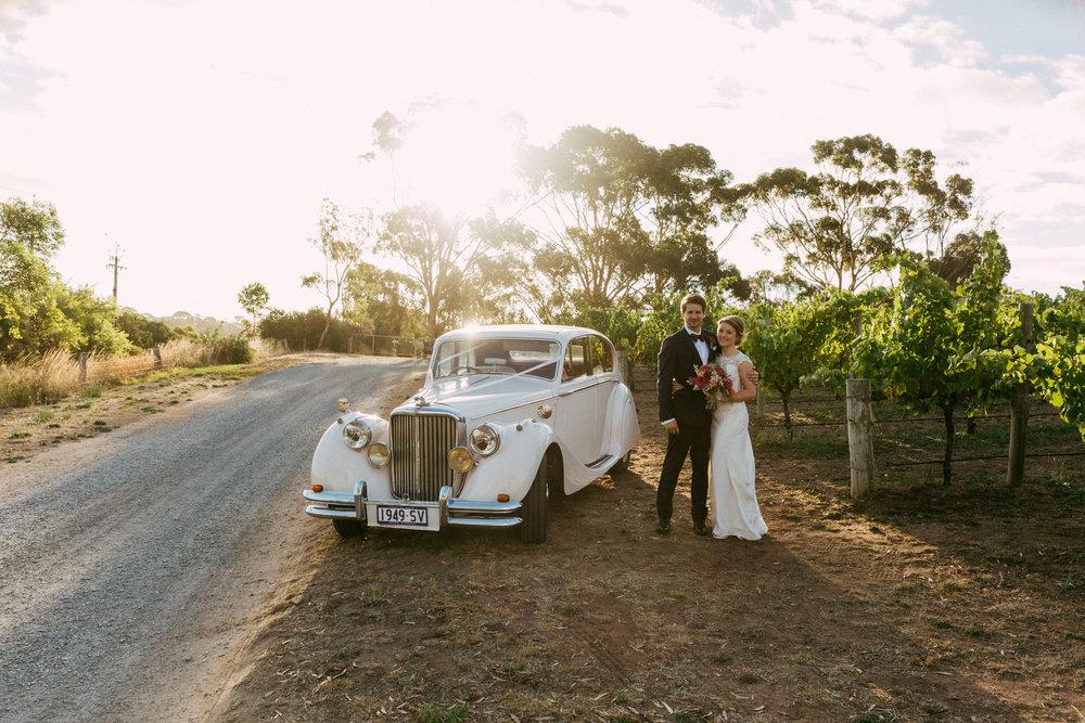 Beach Road Winery Wedding 081.jpg