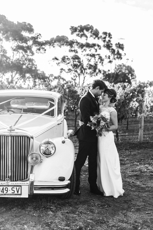Beach Road Winery Wedding 082.jpg