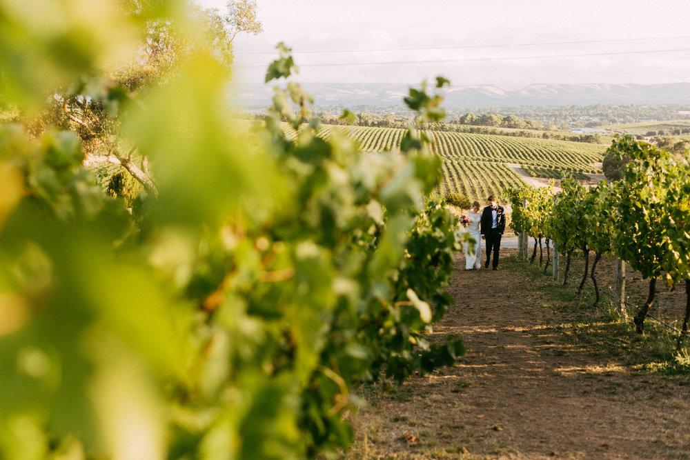Beach Road Winery Wedding 088.jpg