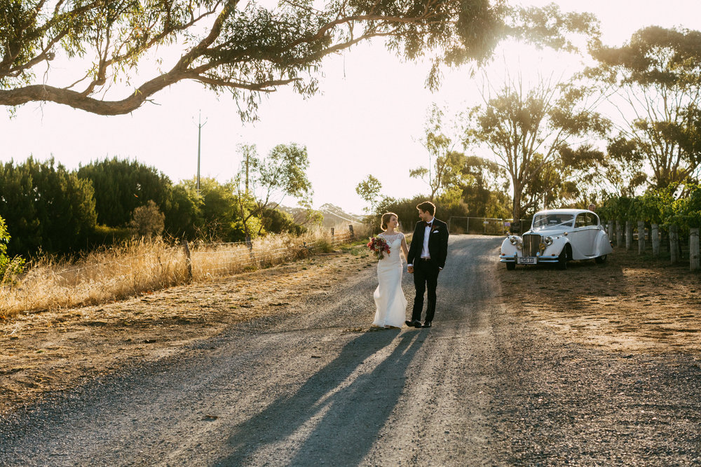 Beach Road Winery Wedding 087.jpg