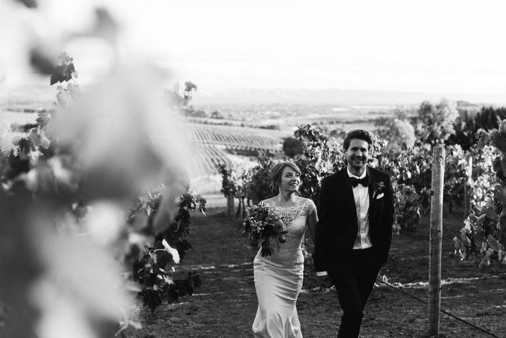 Beach Road Winery Wedding 089.jpg
