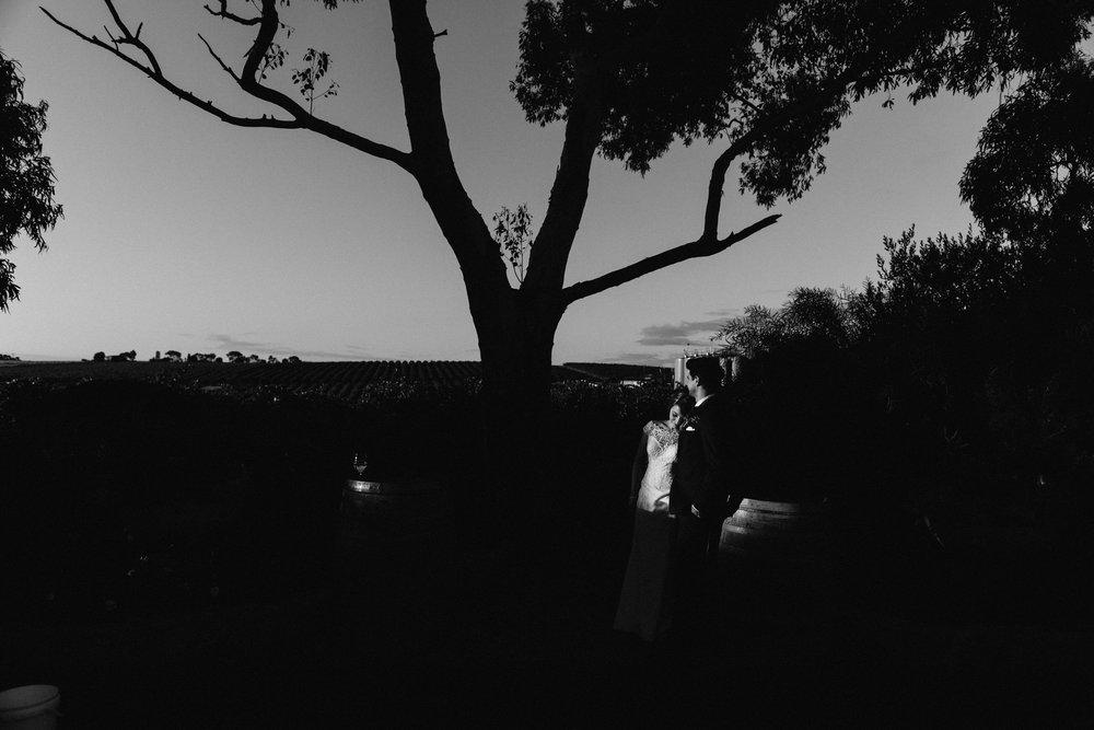 Beach Road Winery Wedding 091.jpg