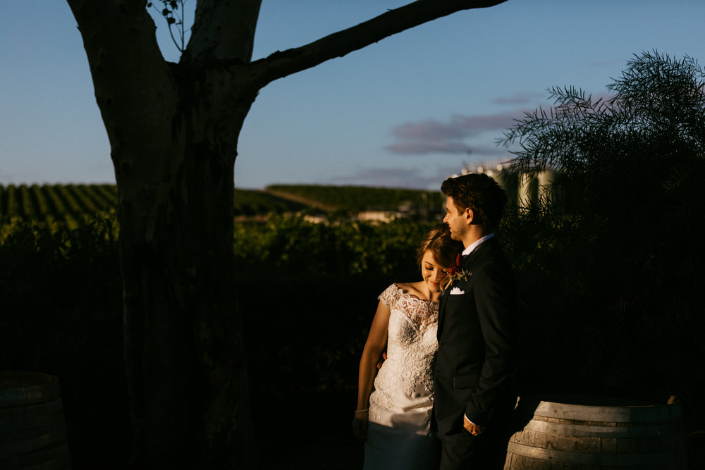 Beach Road Winery Wedding 092.jpg