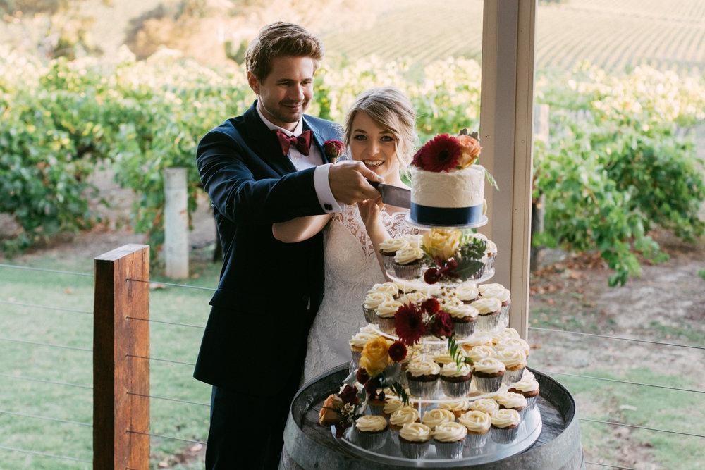 Beach Road Winery Wedding 096.jpg