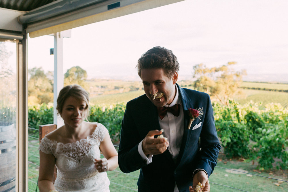 Beach Road Winery Wedding 099.jpg