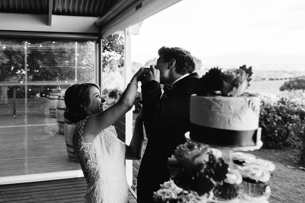 Beach Road Winery Wedding 098.jpg