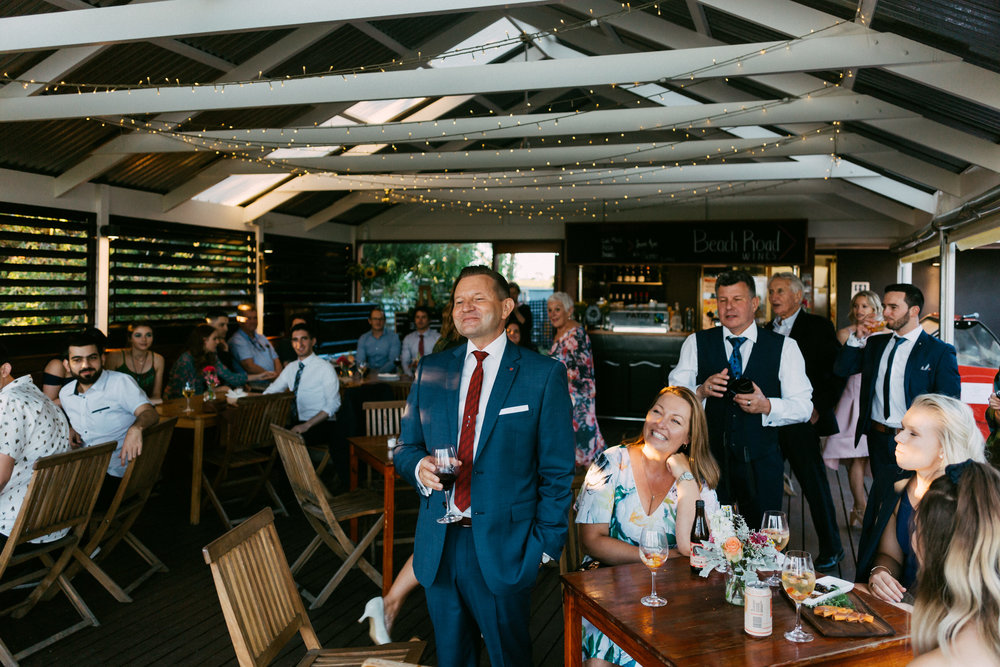 Beach Road Winery Wedding 101.jpg