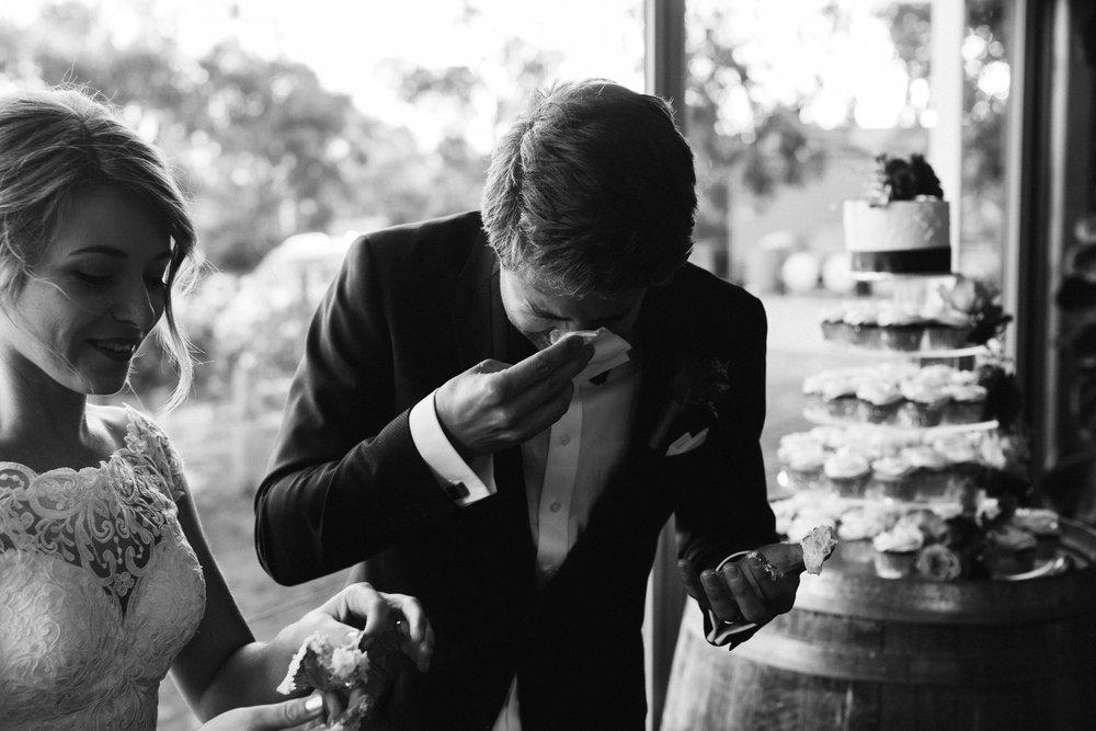 Beach Road Winery Wedding 100.jpg