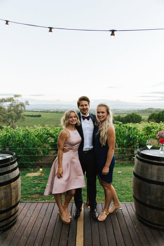 Beach Road Winery Wedding 102.jpg