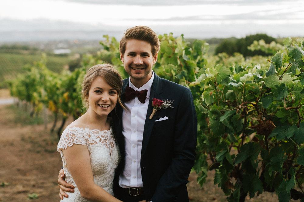 Beach Road Winery Wedding 106.jpg