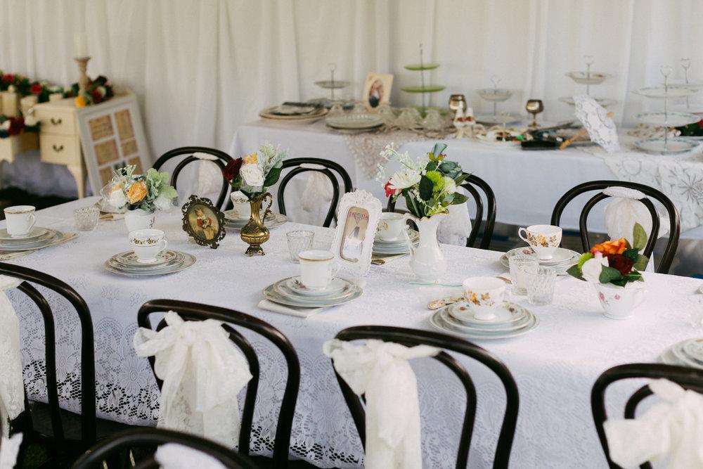 Beach Huts Middleton Wedding Vowel Renewal 007.jpg