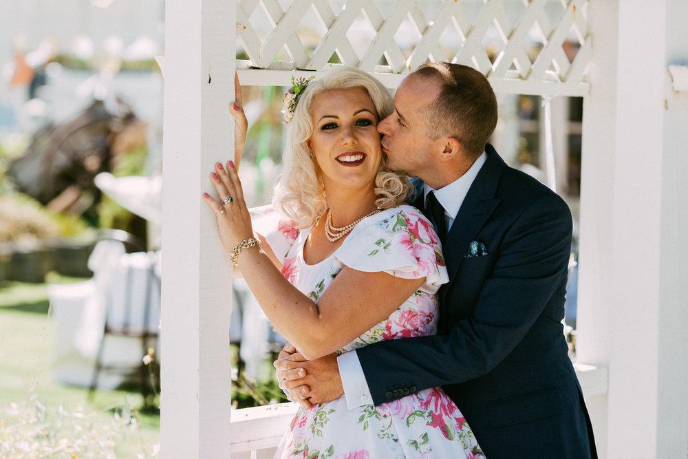 Beach Huts Middleton Wedding Vowel Renewal 021.jpg