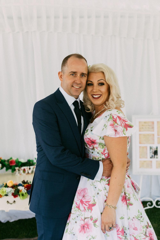 Beach Huts Middleton Wedding Vowel Renewal 026.jpg