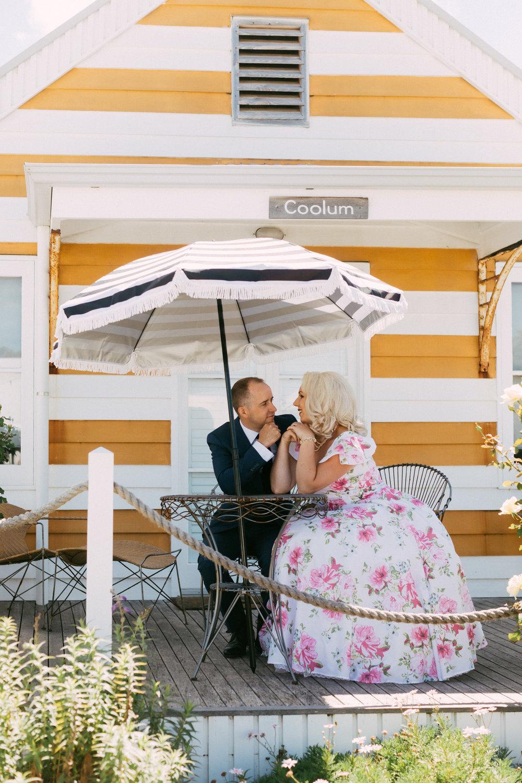Beach Huts Middleton Wedding Vowel Renewal 027.jpg