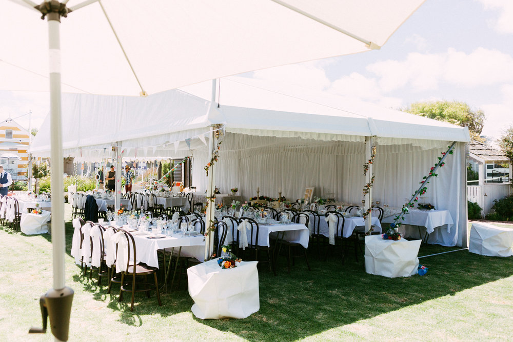 Beach Huts Middleton Wedding Vowel Renewal 031.jpg