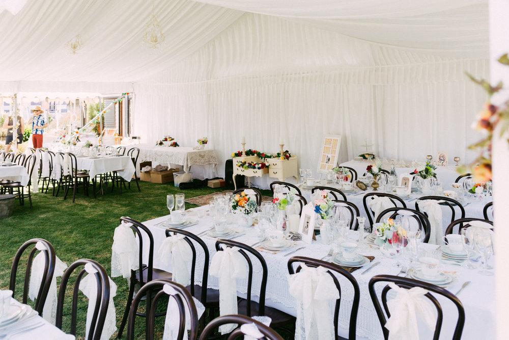 Beach Huts Middleton Wedding Vowel Renewal 032.jpg