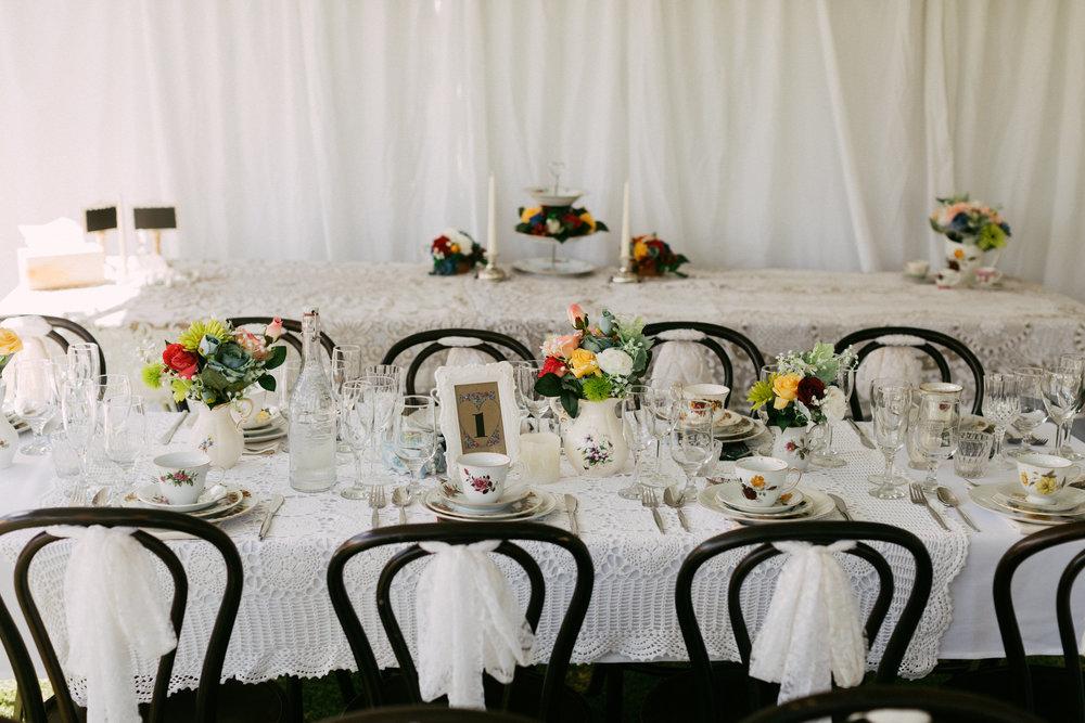 Beach Huts Middleton Wedding Vowel Renewal 033.jpg