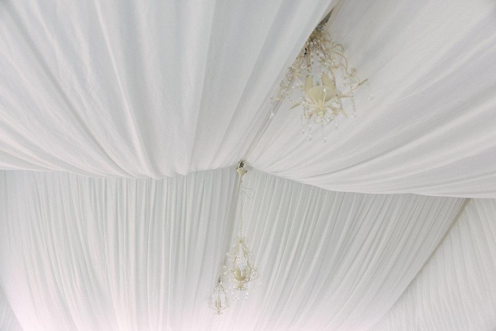 Beach Huts Middleton Wedding Vowel Renewal 036.jpg