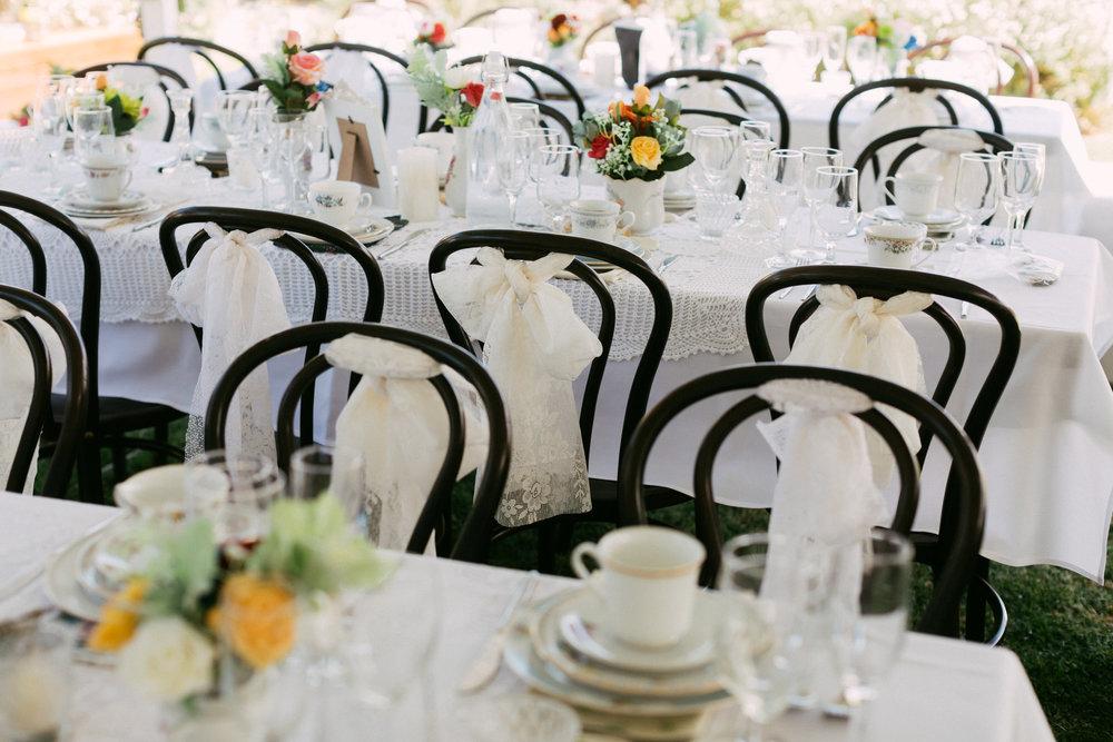 Beach Huts Middleton Wedding Vowel Renewal 035.jpg