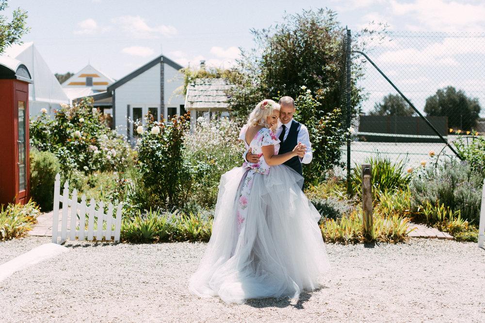 Beach Huts Middleton Wedding Vowel Renewal 043.jpg