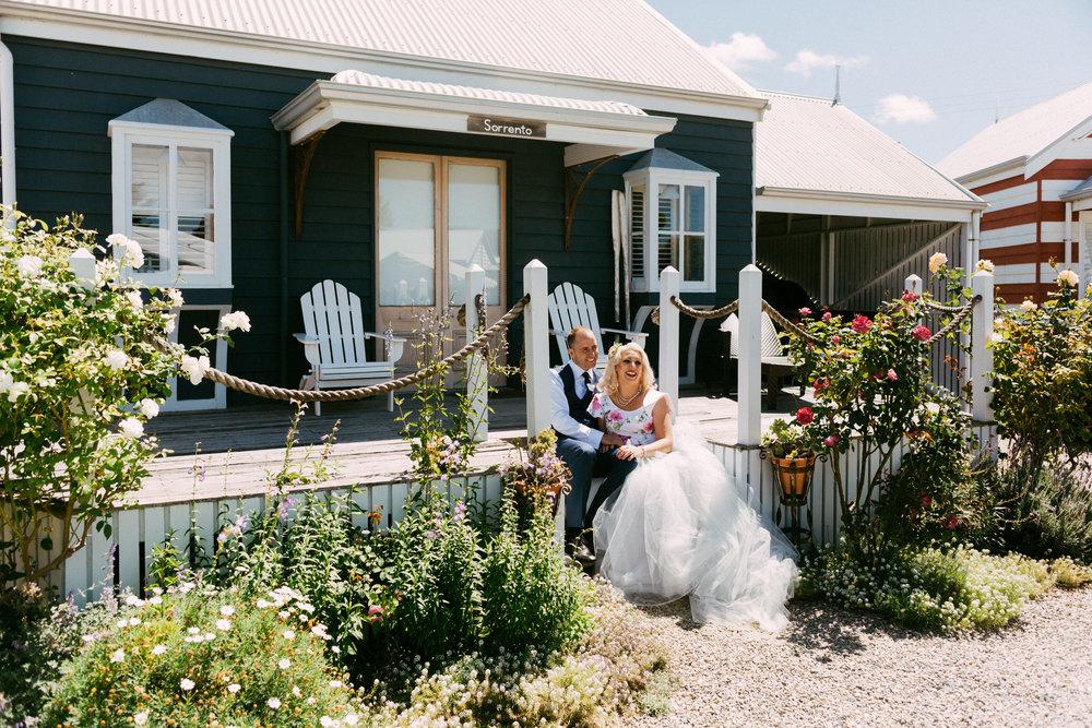 Beach Huts Middleton Wedding Vowel Renewal 044.jpg