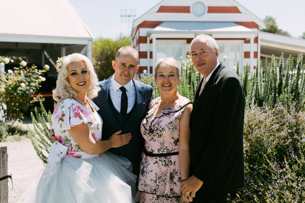 Beach Huts Middleton Wedding Vowel Renewal 045.jpg