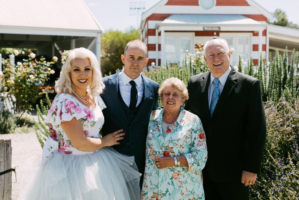 Beach Huts Middleton Wedding Vowel Renewal 046.jpg