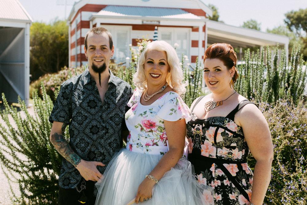 Beach Huts Middleton Wedding Vowel Renewal 047.jpg