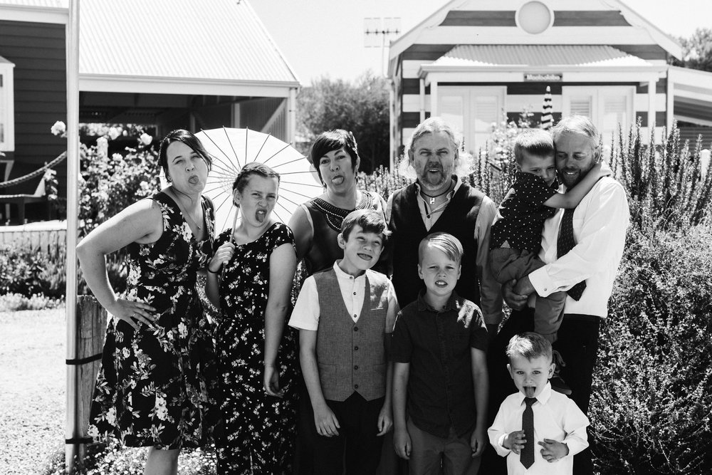 Beach Huts Middleton Wedding Vowel Renewal 049.jpg