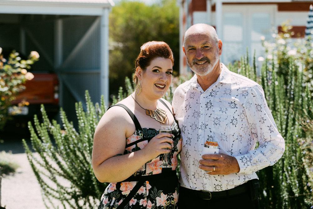 Beach Huts Middleton Wedding Vowel Renewal 052.jpg