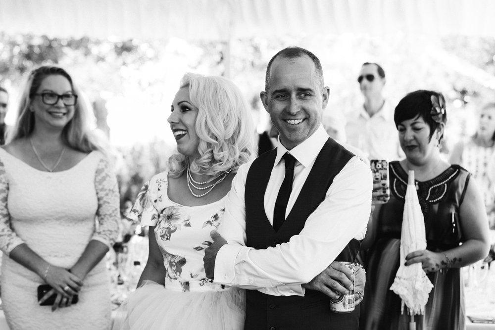 Beach Huts Middleton Wedding Vowel Renewal 053.jpg