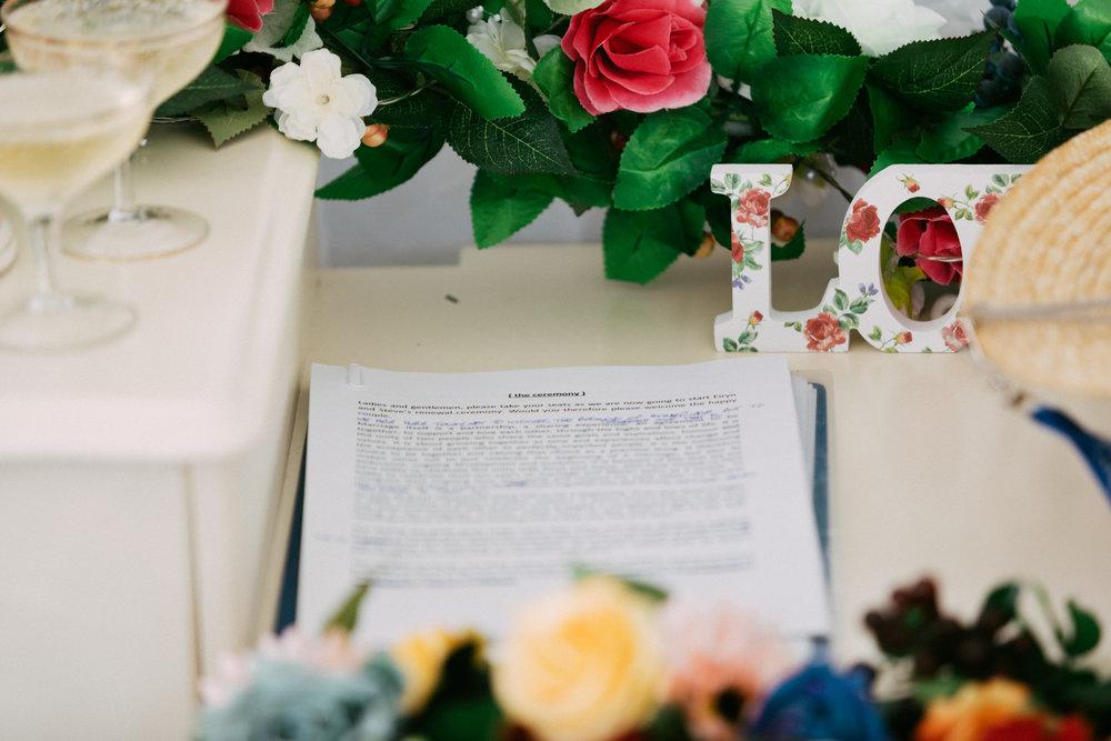 Beach Huts Middleton Wedding Vowel Renewal 055.jpg