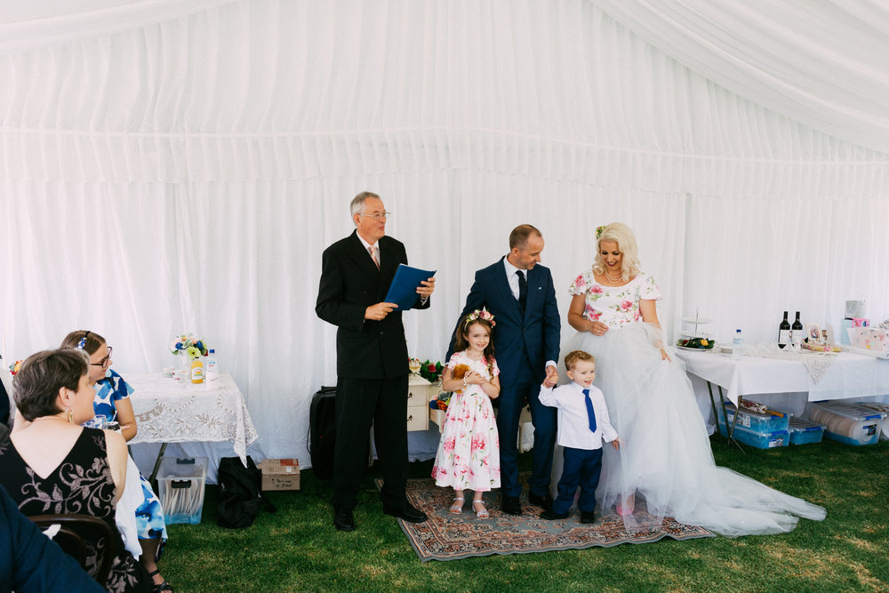 Beach Huts Middleton Wedding Vowel Renewal 059.jpg