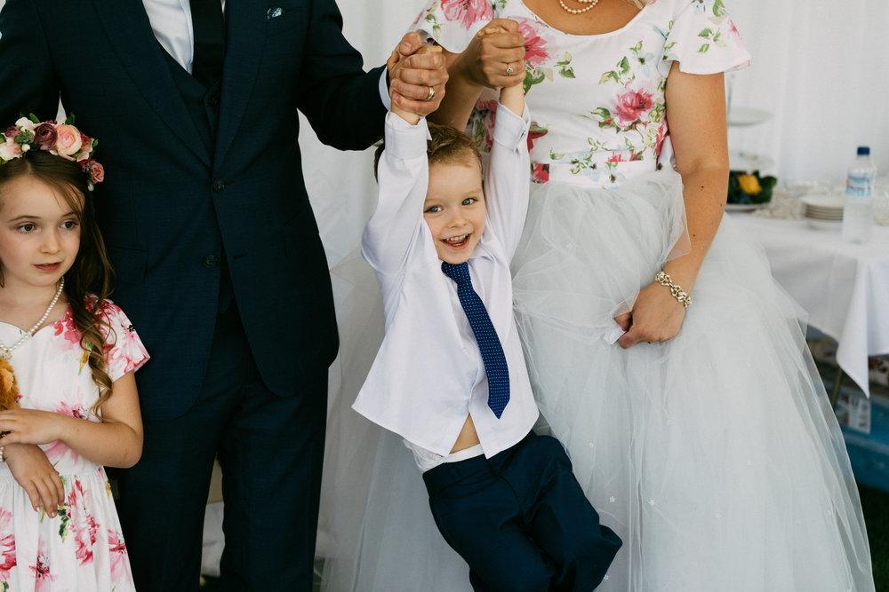 Beach Huts Middleton Wedding Vowel Renewal 060.jpg