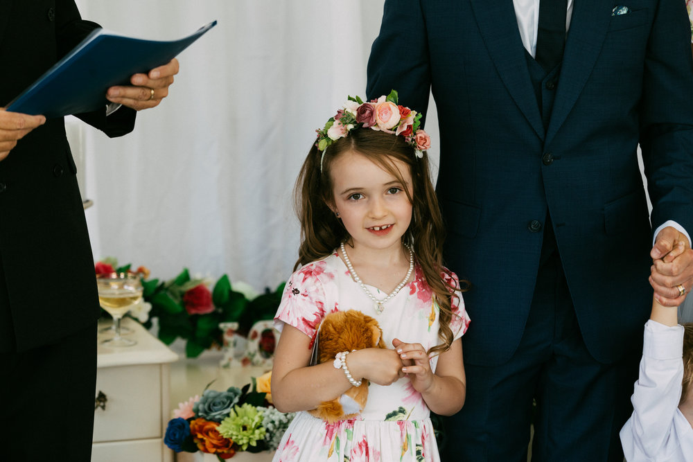 Beach Huts Middleton Wedding Vowel Renewal 061.jpg