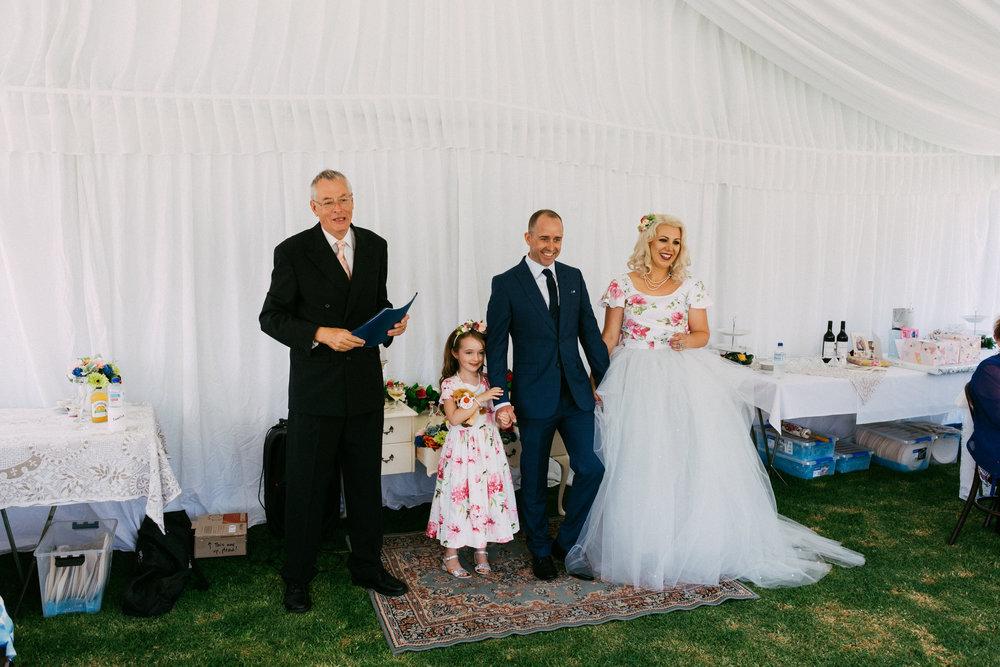 Beach Huts Middleton Wedding Vowel Renewal 063.jpg