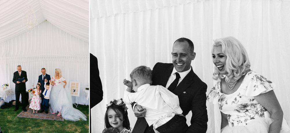 Beach Huts Middleton Wedding Vowel Renewal 062.jpg