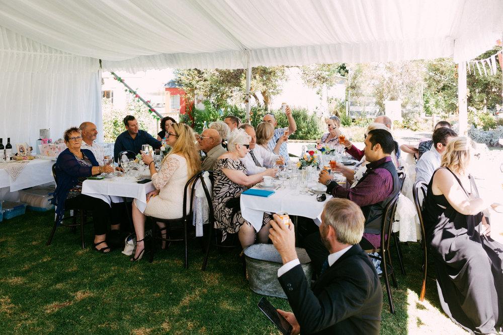 Beach Huts Middleton Wedding Vowel Renewal 065.jpg