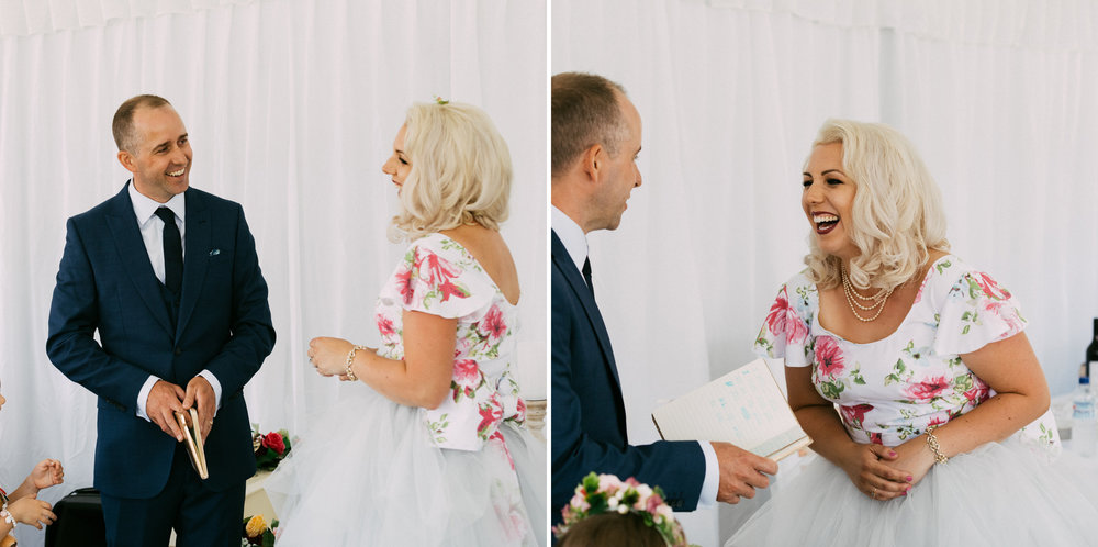 Beach Huts Middleton Wedding Vowel Renewal 066.jpg