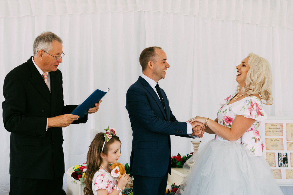 Beach Huts Middleton Wedding Vowel Renewal 070.jpg