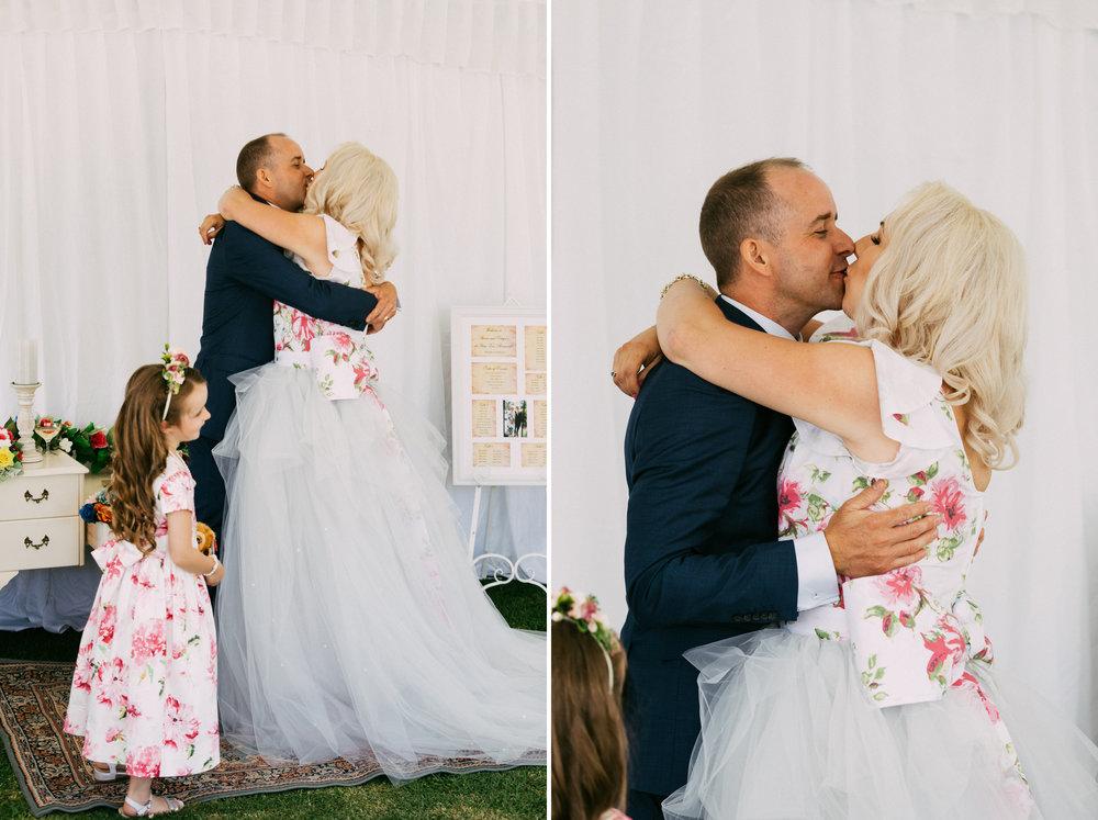 Beach Huts Middleton Wedding Vowel Renewal 072.jpg