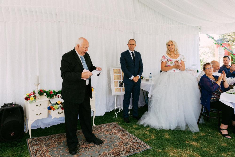 Beach Huts Middleton Wedding Vowel Renewal 074.jpg
