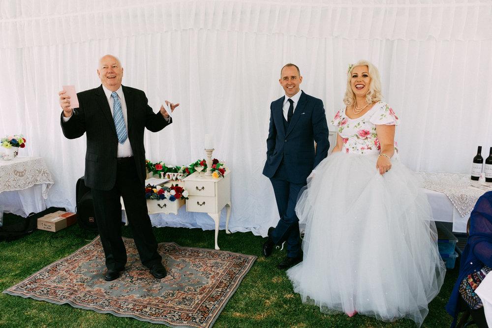 Beach Huts Middleton Wedding Vowel Renewal 076.jpg