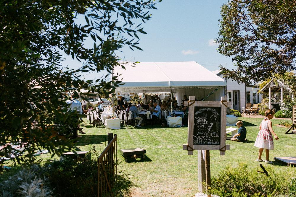 Beach Huts Middleton Wedding Vowel Renewal 085.jpg