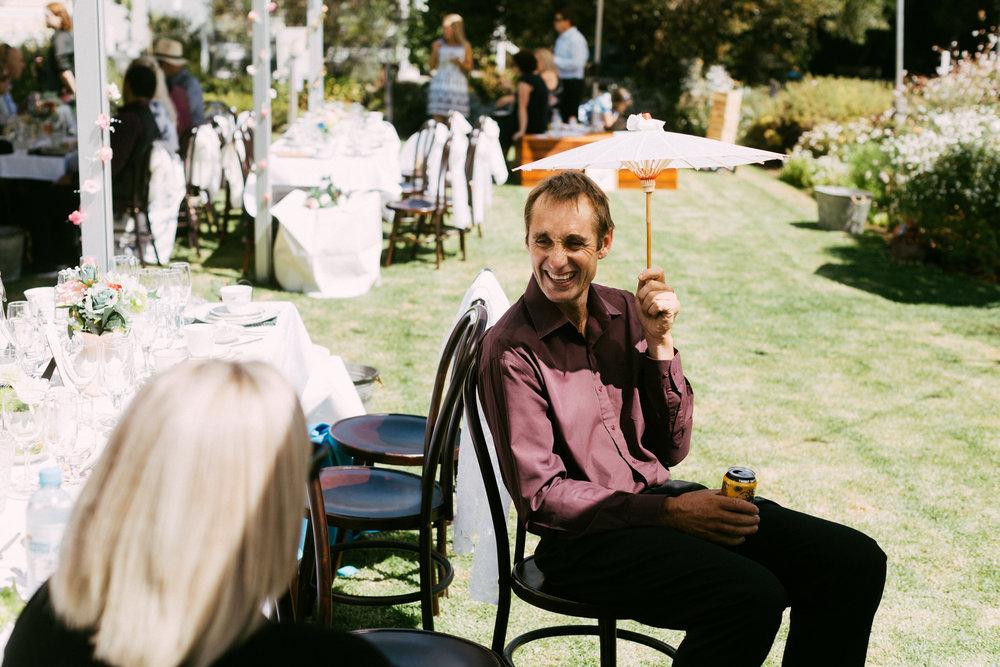 Beach Huts Middleton Wedding Vowel Renewal 087.jpg